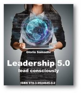 Cover_buch leadership 5-0 Gloria Samadhi.png